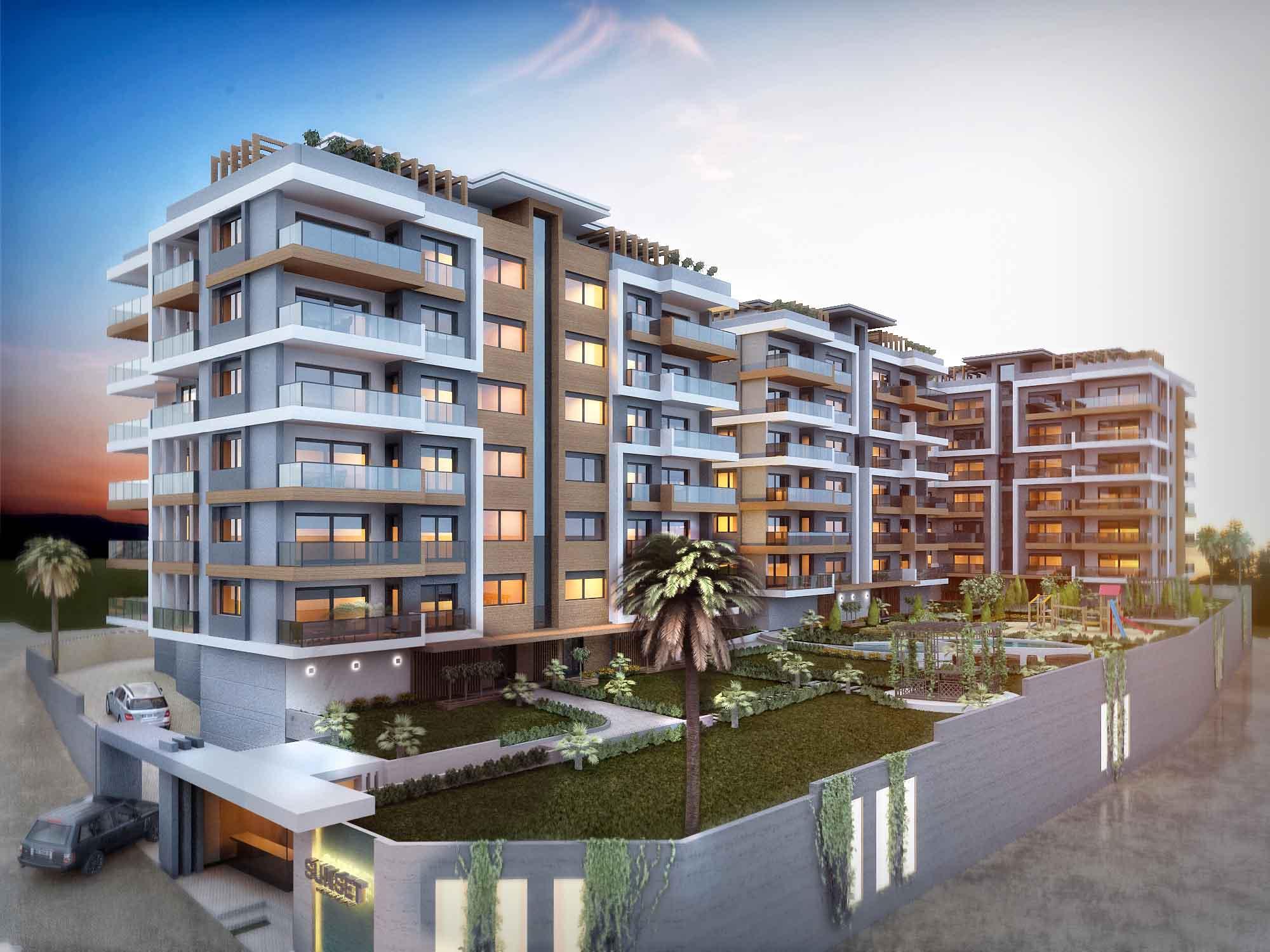 2M Yönetim; Ankara apartman yönetim şirketi denilince şehirde ilk akla gelen firmadır.