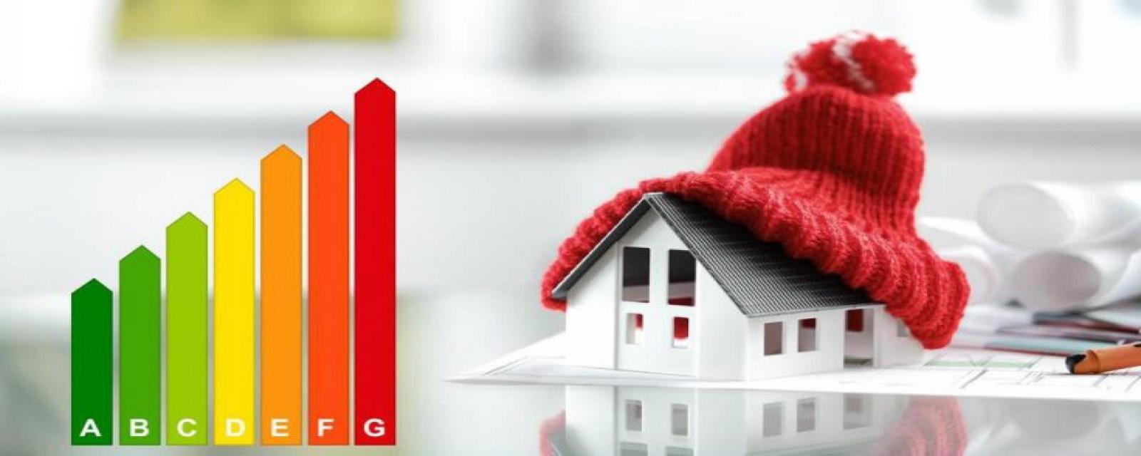 ev, enerji tasarrufu, ısı